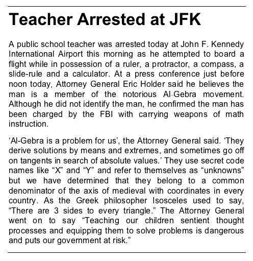 teacher_arrested