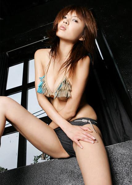 [chiaki_yoshida13.jpg]