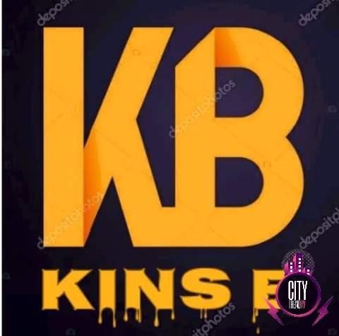 [MUSIC] Kins B – Sweet Baby