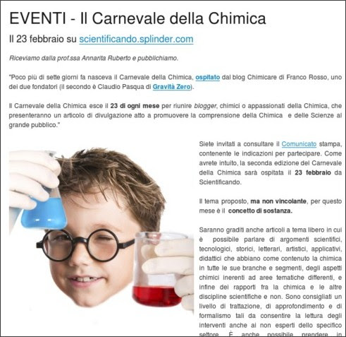 http://scuolaedidattica.lascuolaconvoi.it/index.php?i_tree_id=57314&plugin=news&i_category_id=51&i_news_id=1824