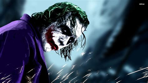 joker hd wallpapers p joker joker wallpapers