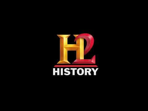 History 2 Online