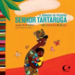 jornada 150x150 Dicas de livros infantis para celebrar a cultura afro brasileira