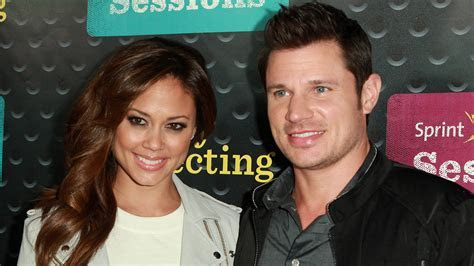 Nick Lachey and wife Vanessa expecting a baby girl   TODAY.com