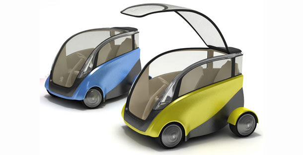 9-Peugeot Capca Dome Mobile