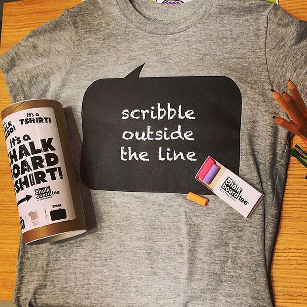 camisetas-creativas (17)