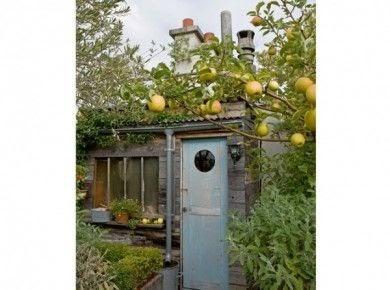 Gardenbeamflower balcon jardin hugues peuvergne for Paysagiste balcon