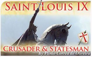 Saint_Louis_Crusader_Statesman.jpg