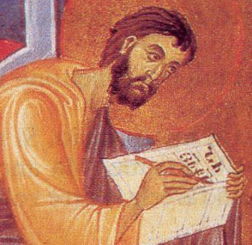 Risultati immagini per Vangelo di Pietro