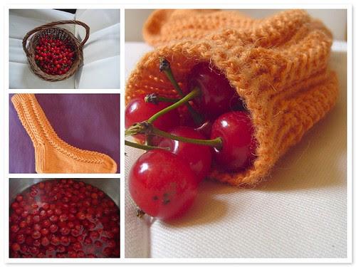 sock cherry pie
