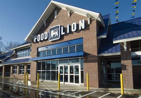 food lion holiday hours lifehackedstcom