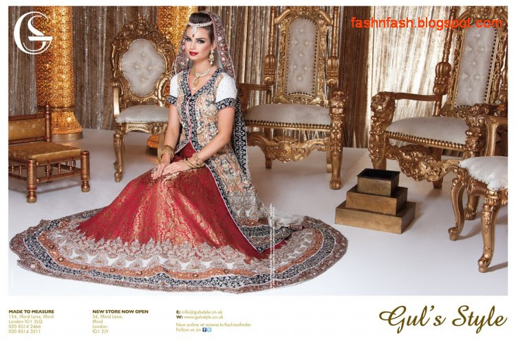 Gul-Style,s-Bridal-Dresses-Collection-Indian-Bridal-Wedding-Dress-for-Brides-