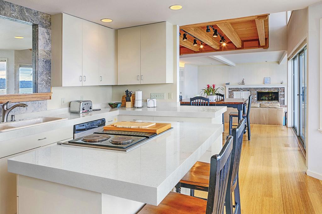 Quartz Countertops That Look Like Marble Marble Look Quartz Hanstone Quartz