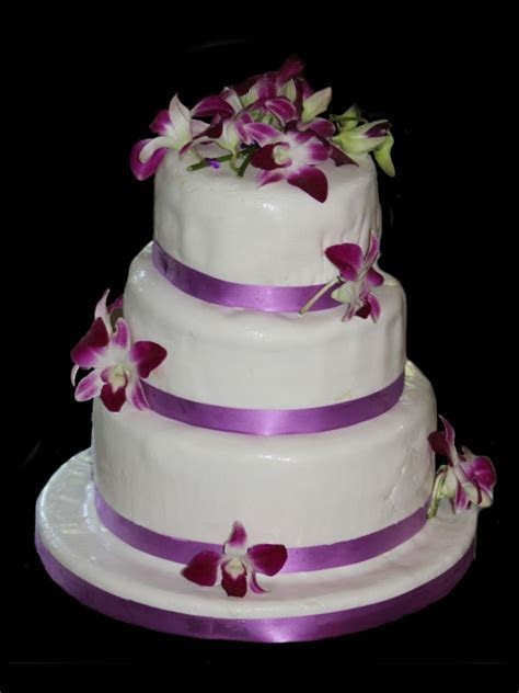 Bali Kids Party   Handmade Cakes   The Best Children's