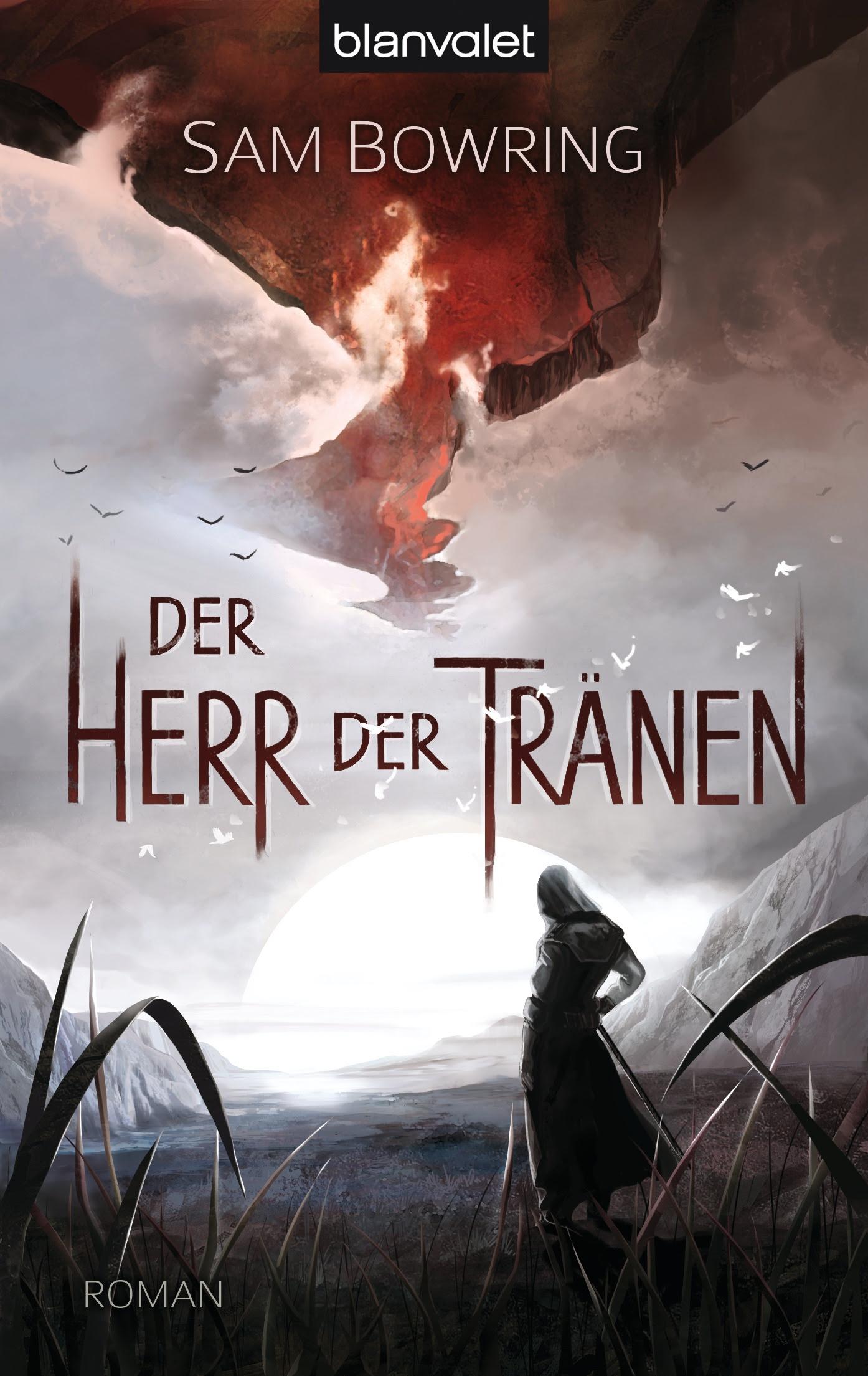 http://fantasyblogger.files.wordpress.com/2013/12/bowring_sder_herr_der_traenen.jpg