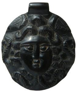 http://archaeologydataservice.ac.uk/archives/view/romcult_ahrc_2013/images/ColchesterMedusapendant.jpg