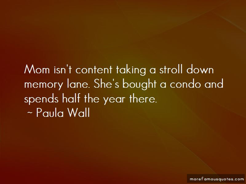 Memory Of Mom Quotes Top 23 Quotes About Memory Of Mom From Famous