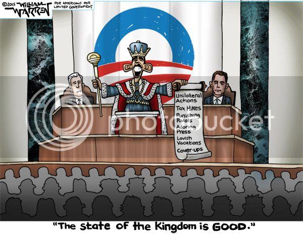 photo Cartoon-State-of-the-Kingdom-600_zps4c8xzga7_1.jpg