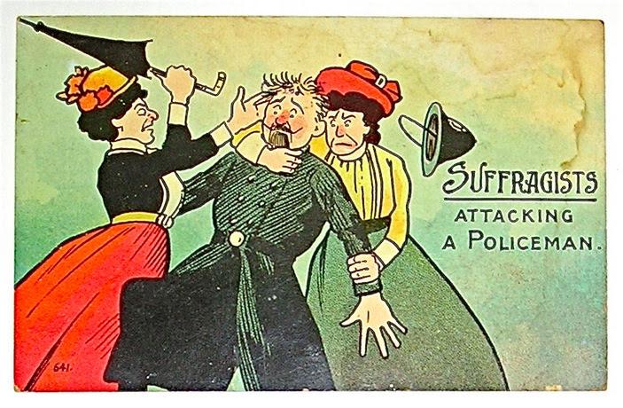 suffrage6