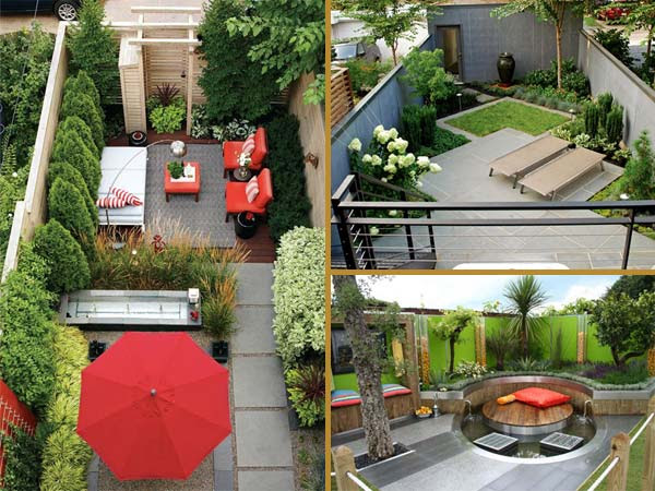 Small-Backyard-Landscaping-Ideas-0