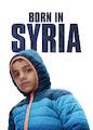 Born in Syria