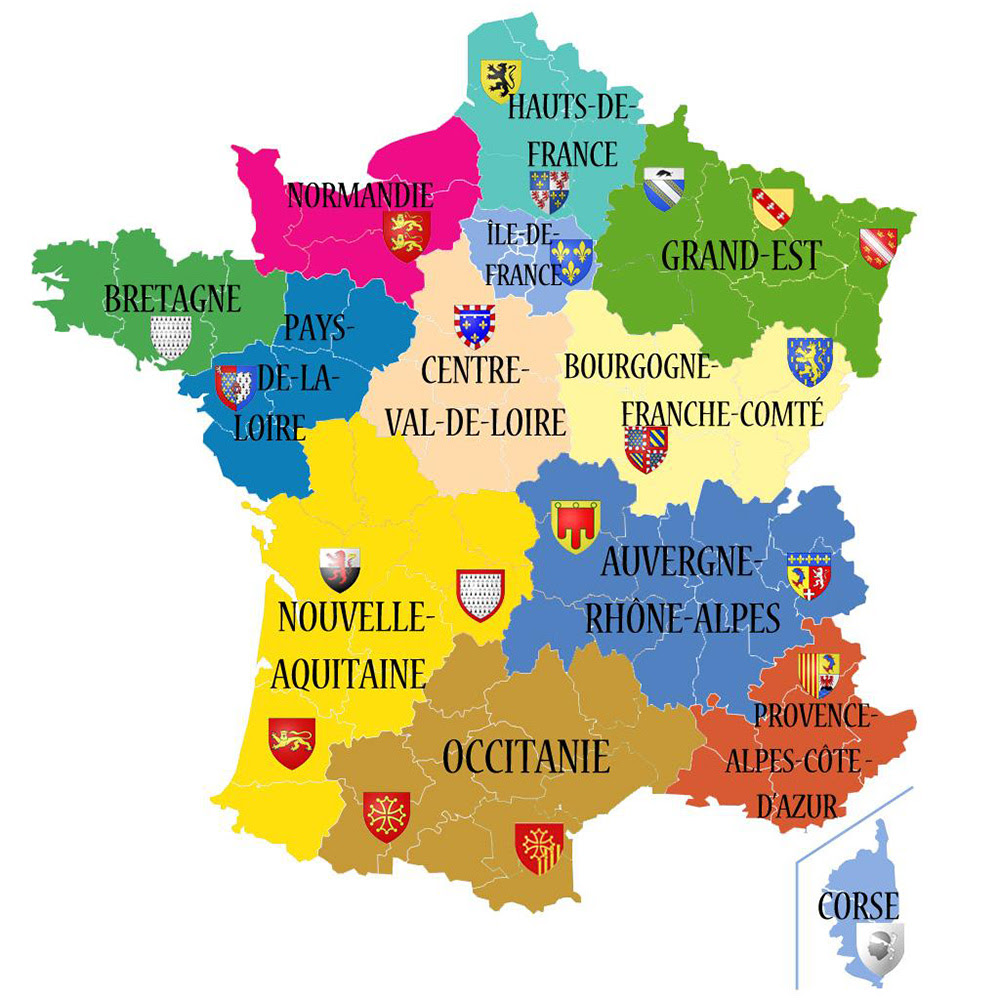 Find what to do today, this weekend, or in august. Région Occitanie - Souvenirs de Voyages