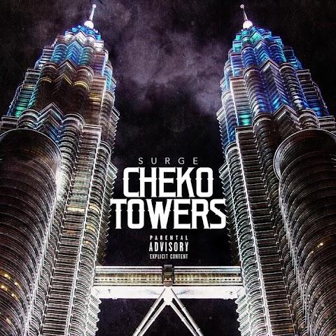 "Surge el Cheko - ""Cheko Towers"""
