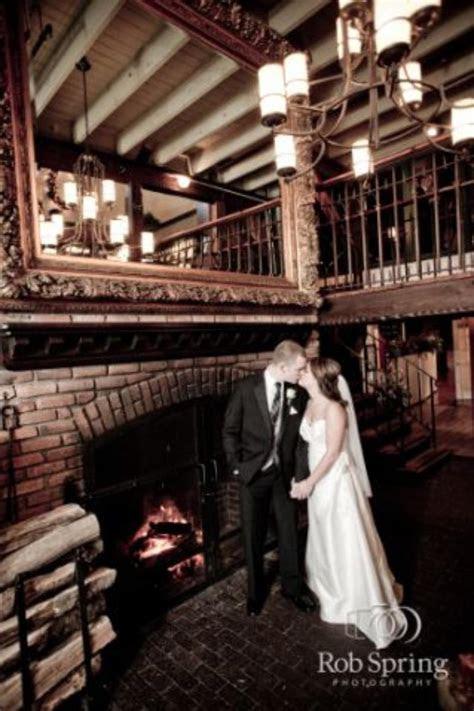 longfellows weddings  prices  wedding venues  ny