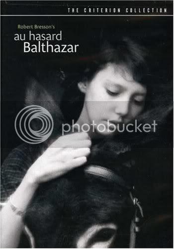 http://i6.photobucket.com/albums/y202/personalitytest/blog/auhabal.jpg