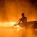 Fire Canoe #4