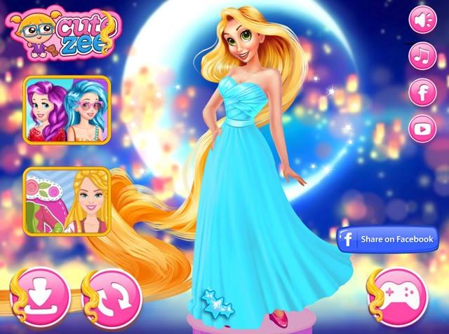 Disney Prinzessinnen Spiele Kostenlos