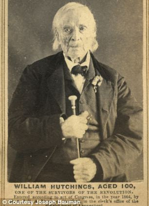 William Hutchings,