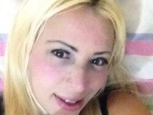 Clara Rubianny Ferreira tinha 26 anos e era natural de Caruaru (Foto: Divulgação/Polícia Civil do RN)
