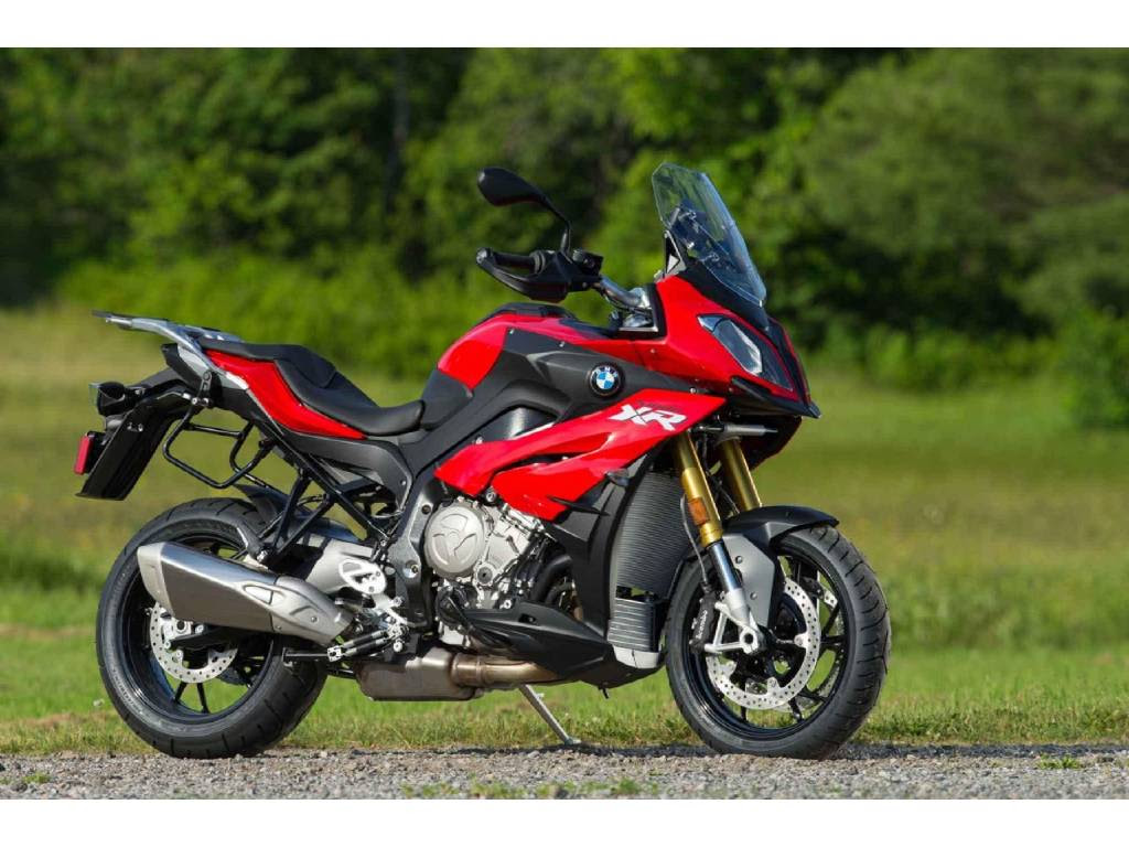 2016 Bmw For Sale Used Motorcycles On Buysellsearch