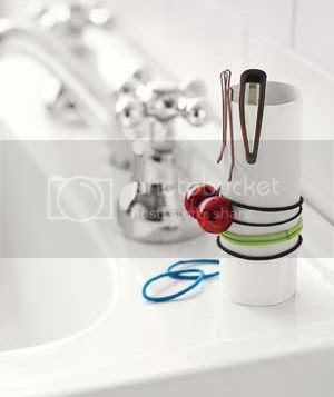 photo water-tap-bangles_300_zpsceb3d6eb.jpg