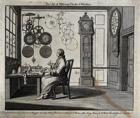 http://cdn.theatlantic.com/assets/media/img/posts/2015/02/Clocks_a_watch_maker_seated_at_his_workbench_with_a_long_ca_Wellcome_V0023855/54183e22d.jpg