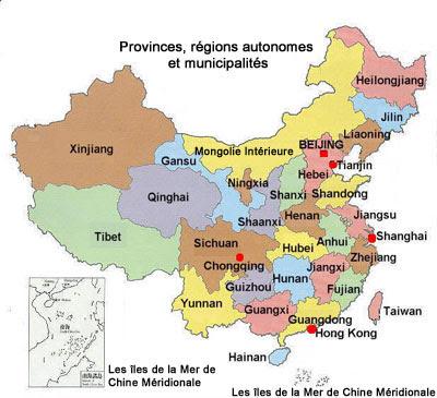 http://www.cartograf.fr/carte-chine-regions.jpg