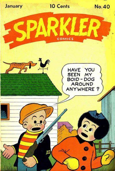 sparkler040.jpg