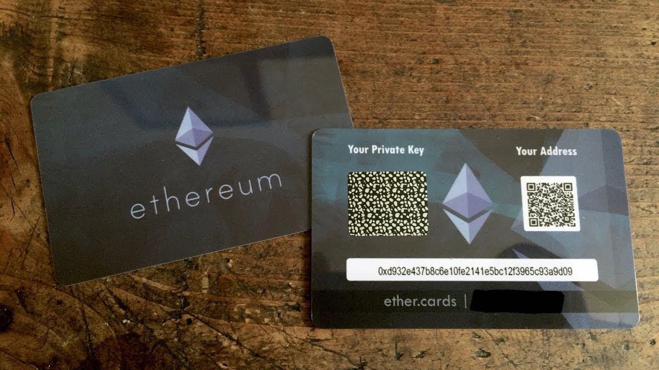 t shirt printing bitcoin