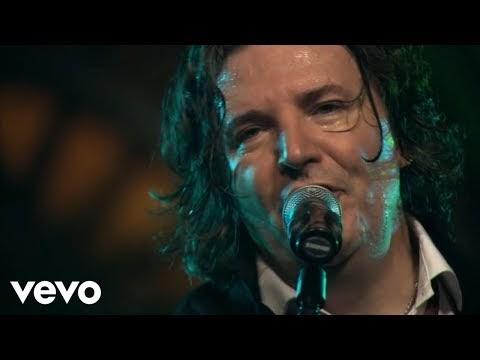 Miguel Mateos - Atado a un sentimiento (En Vivo)