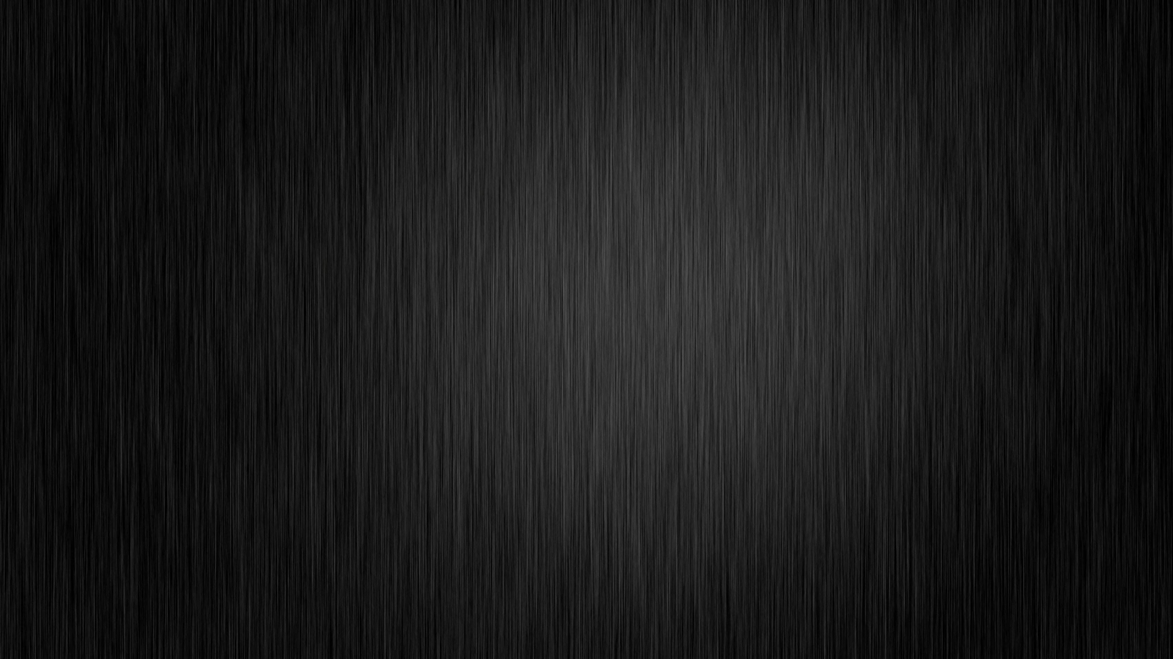 Black Background Hd 4k Wallpapers Get Images