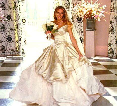 disney princess wedding dresses   Wedding Berlin   Pinterest
