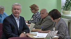Russia, amministrative: a Mosca vince Sobianin, Navalny contesta
