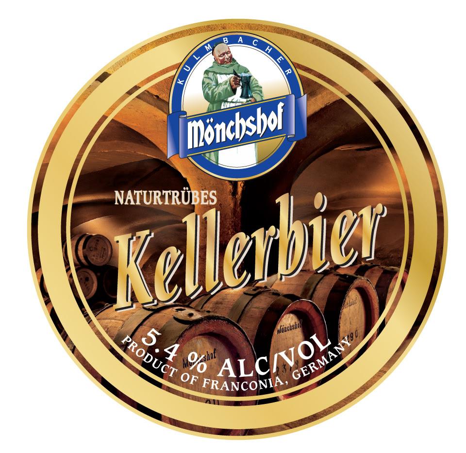 Aufkl_Kellerbier.fh11