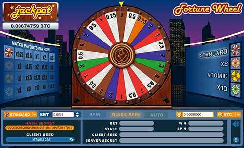 Bitcoin Casino Bonus No Deposit - spastatya
