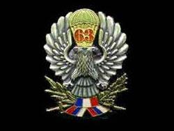63-padobranska-brigada