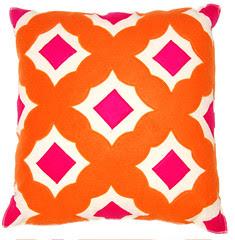 sf-tres-jolie-orange-pic