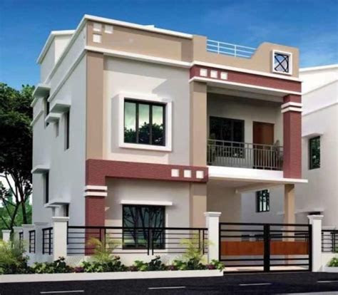 home design home design   cool house designs
