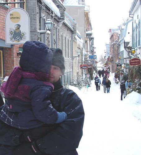 Quebec Feb 06 057