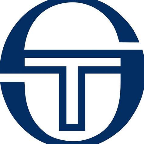 gambar mentahan logo ultras casual